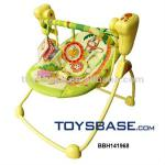 baby swing day bed-BBH141966 -swing day bed