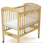 Baby Cribs..wood baby crids.crds-xs1978,0039