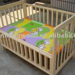 baby's bed-BB-01,SH-07