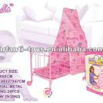 baby bed-A070246