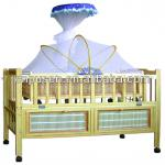baby cot-SF001