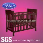 LEC-BB022 Fashion Baby Bed-LEC-BB022 Fashion Baby Bed