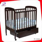 best quality baby bed-TW-20069