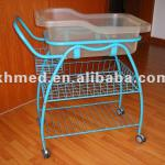 DH-L106 Infant Trolley-DH-L106