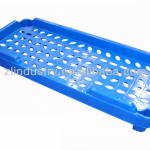 ZL-03-01 nursery plastic bed-0301