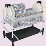 baby products/crib-728A