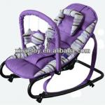 baby rocking chair with EN12790-R01