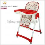 EN 14988 Standard baby High Chair-JBG001
