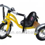 Baby Tricycle Baby Trike Cycle TB001-TB001