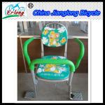 Easy Baby chairs / China baby seat / Baby carrier-JL-003