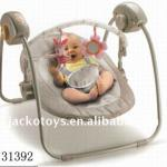 Newly baby products,B/O baby rocker with music-BN0131392