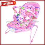 Baby bouncer chair-BBH153817--Baby bouncer chair