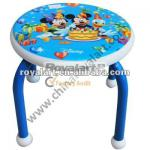 Baby chair-PLC-2154-mickey