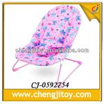 Colorful Happy Baby Chair CJ-0592754-CJ-0592754