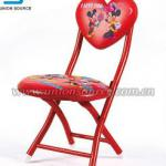 baby chair-5000159