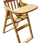Folding baby chair-JB-BB02