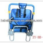 chilren seat on bicycle-ZY-BB-10