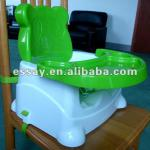 baby booster chair-bt01