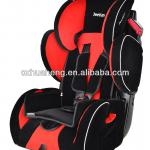 child safety car seat-ZK501A