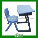 2012 Fantastic School Furniture kids bed room furniture-