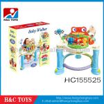 Electric baby jumping chair,baby swing chair,baby walker HC155525-HC155525
