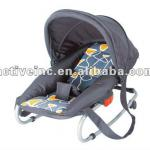 good/soft baby reclining bouncer/rocker-PHYJ-C011