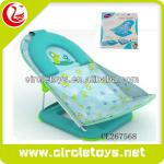 Good quality baby shower chair for sale-CL267568