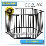 Hot sales baby playpens in Germany baby playpen-FD-SM004
