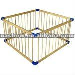 adjustable playpen-PP-002