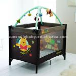 Play pen-Y618-gg