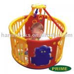 SAFETY PLAYPEN baby safety playpen-c-310