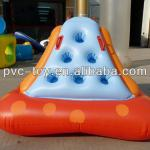 inflatable plastic playpen-playpen
