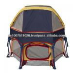 Children Safety Playpen-GT1001K
