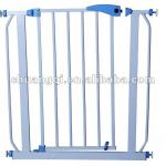 BABY SAFETY GATE-SG01