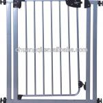 SG02 Baby safety gate-SG03