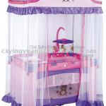 hot selling baby playpen,baby crib,baby cot,baby product-H02-3