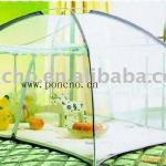 Baby Mosquito Net/Baby Cover Net/Baby Safty Room/Bay Bed-tx-1073