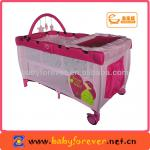 2014 playpen baby china manufacture-DLP103