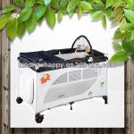 2014 hot sales toy bar baby crib-CYL14-TO2