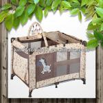 last design cute adult baby crib-CYL14-LO1