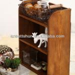 wholesale high quality kitchen cabinet,wooden art craft,chinese merchandise,art and craft-ZC-15