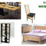 indoor furniture-