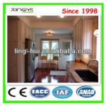 Furniture living room, household furniture, furniture sales, bambu floor-XY