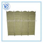 waterfall room dividers-SG10-B034 S/4