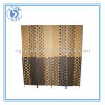 acoustic room dividers-SG11-B131 S/4