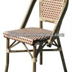 for American bamboo cane rattan caneSV-2012AC-SV-2012AC