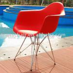 *PC025-F Matt*-Plastic Chair/ABS Chair/DAW CHAIR-PC025-F