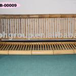 Bamboo long chair-TB-00009