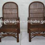 chinese antique arm chair-10101022