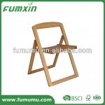 2013 high quality bamboo dining chair wholesale-HS-BC1317